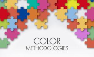 Color Methodologies