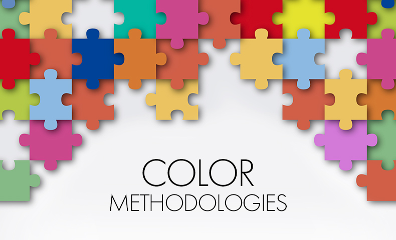 Color Methodologies