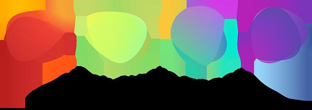 color-literacy.com